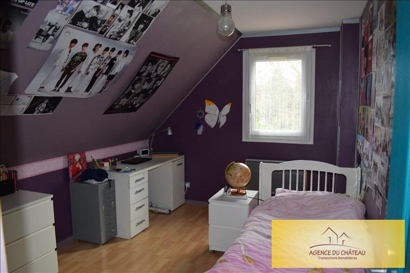 Vendita casa Limetz 233000€ - Fotografia 8