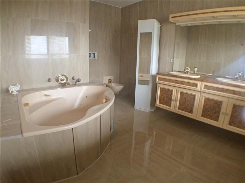 Vente de prestige appartement Gaillard 1690000€ - Photo 3