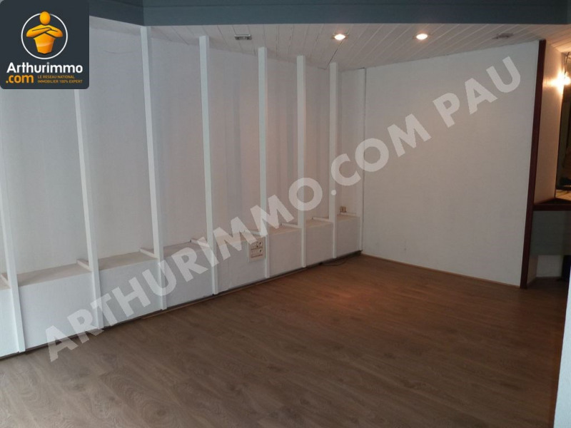 Vente appartement Pau 99 500€ - Photo 3