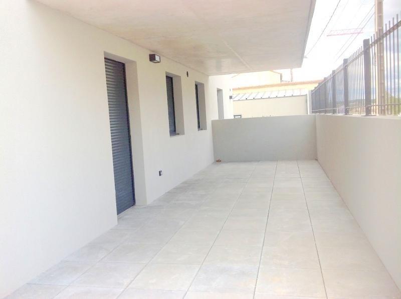 Sale apartment Montpellier 270000€ - Picture 3
