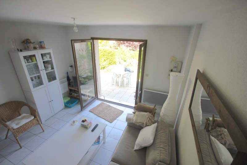 Sale house / villa Villers sur mer 165000€ - Picture 10