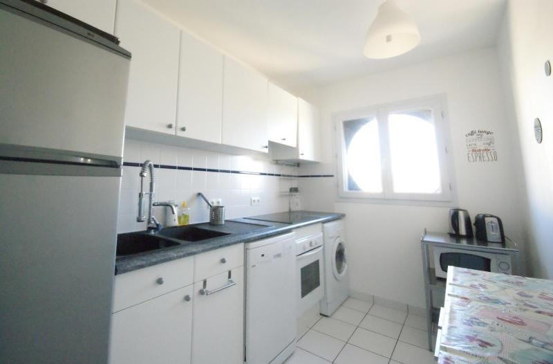 Location appartement Bordeaux 899€cc - Photo 2