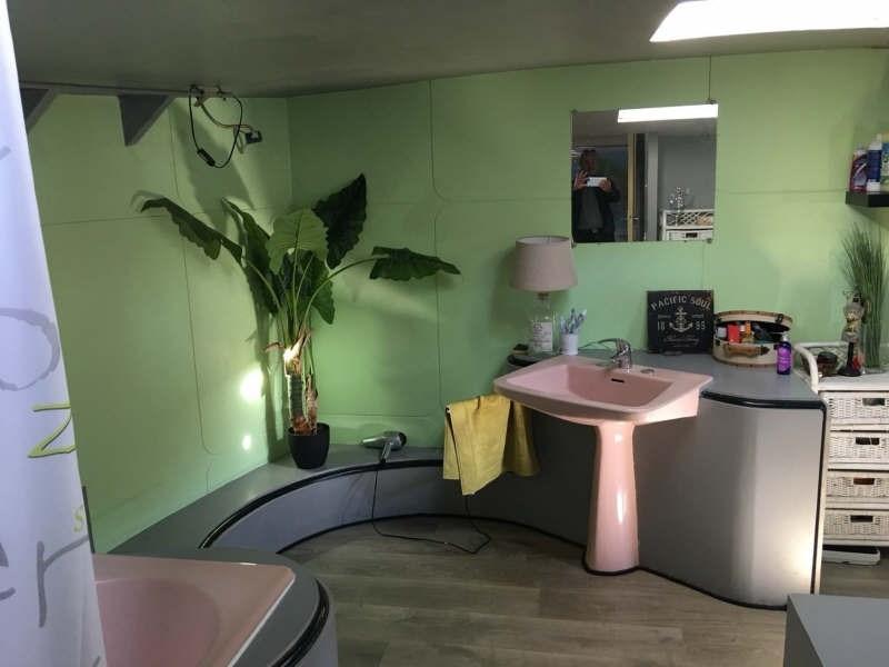 Sale house / villa Conflans ste honorine 320000€ - Picture 5