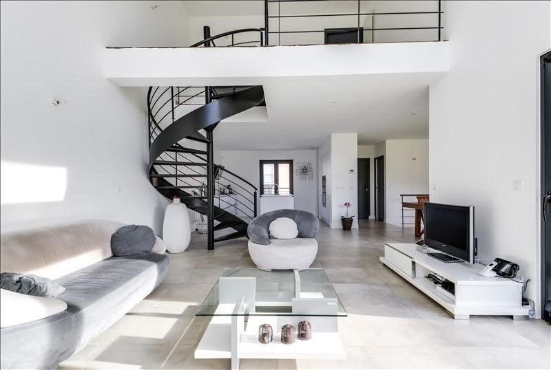 Vente maison / villa Verrieres le buisson 995000€ - Photo 1