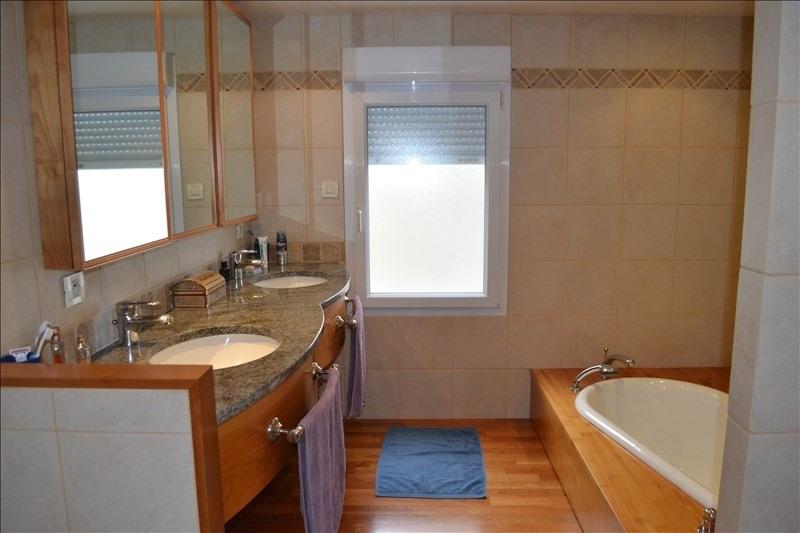 Deluxe sale apartment Montelimar 618000€ - Picture 6