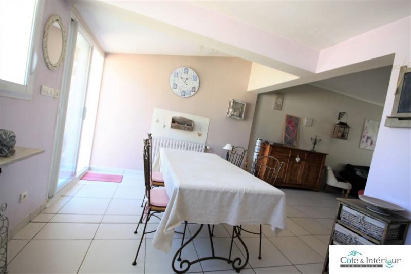 Vente maison / villa Chateau d olonne 245000€ - Photo 5