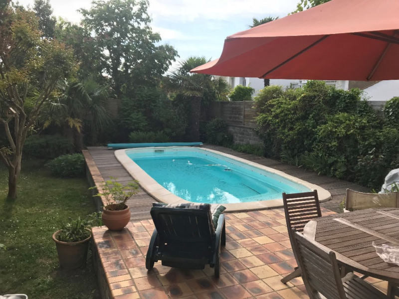 Vente de prestige maison / villa La rochelle 840000€ - Photo 3