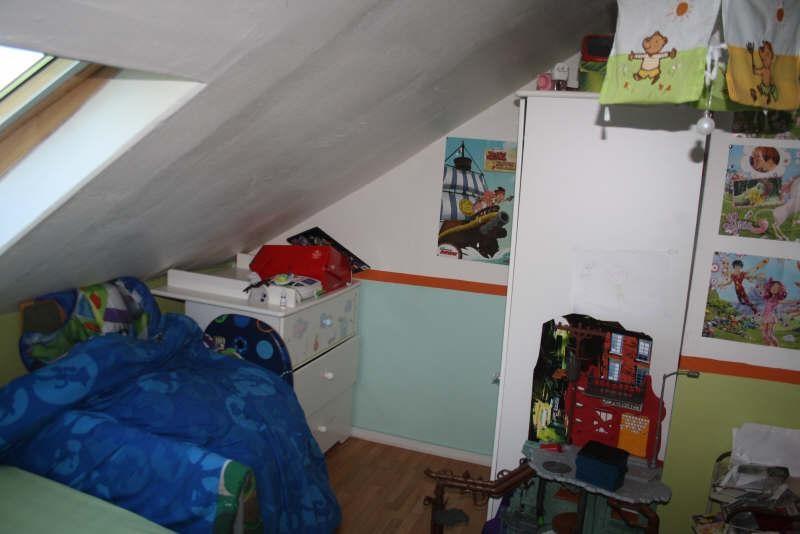 Vente maison / villa Avesnes sur helpe 127100€ - Photo 7