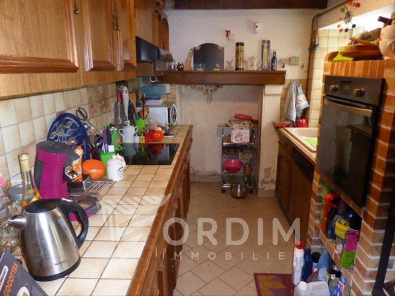 Sale house / villa Cosne cours sur loire 79000€ - Picture 5