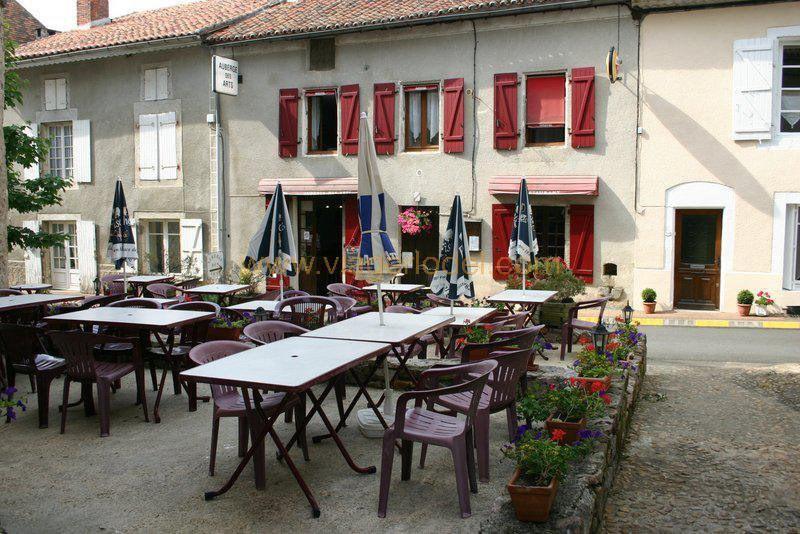 Lijfrente  werkplaats Bussiere badil 75000€ - Foto 2