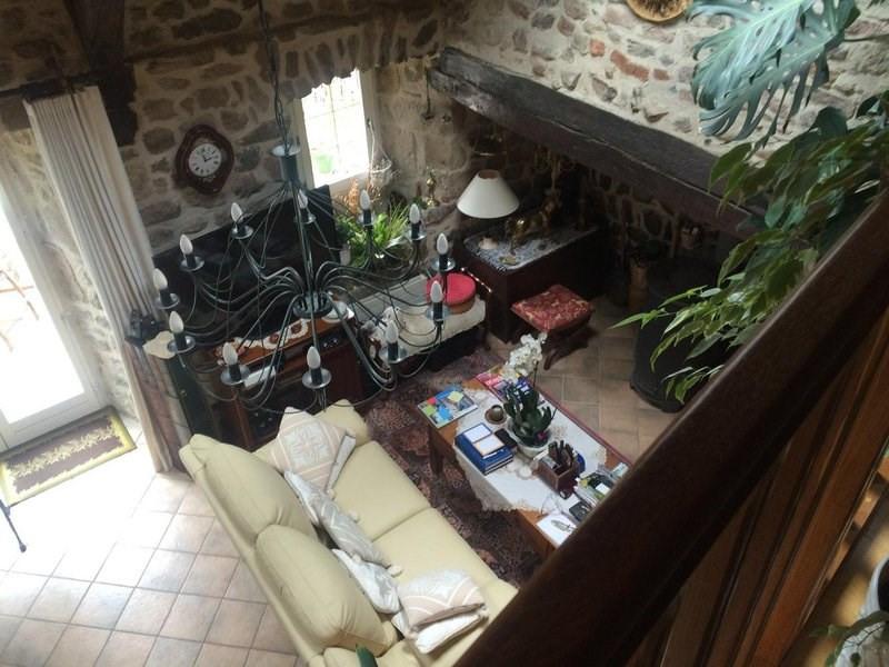 Sale house / villa Tain-l'hermitage 399000€ - Picture 9