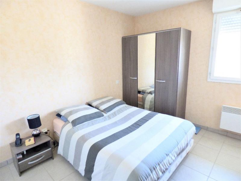 出售 公寓 Saint loubes 150000€ - 照片 5