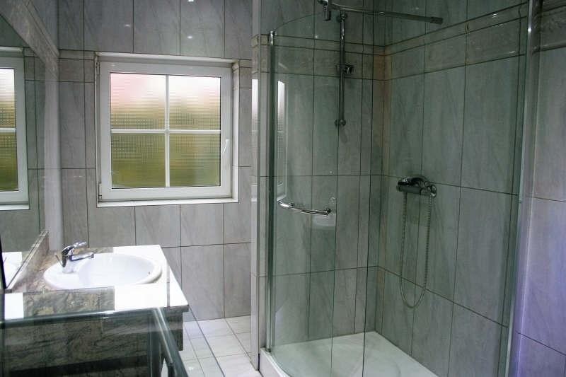 Deluxe sale house / villa Gougenheim 679000€ - Picture 7