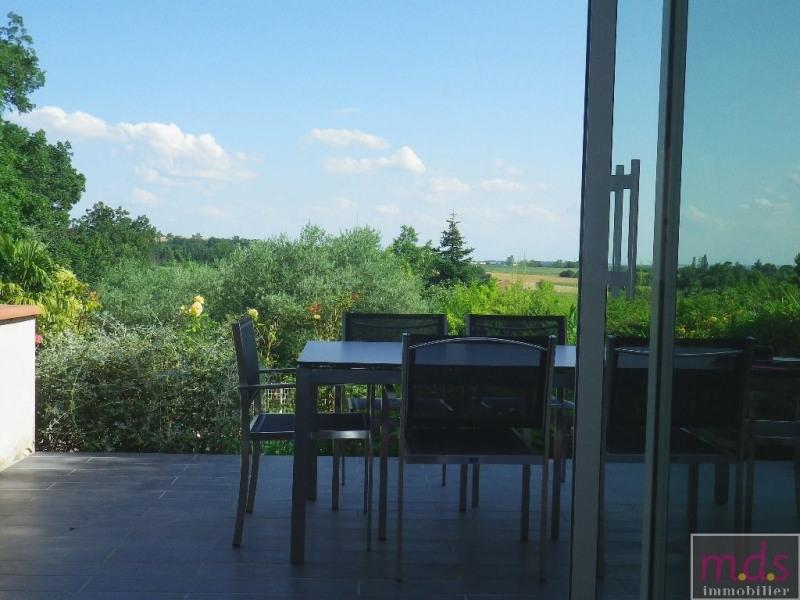Deluxe sale house / villa Balma 930000€ - Picture 2