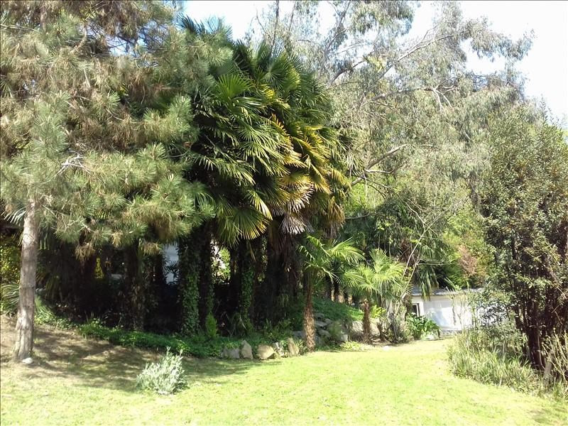 Vente maison / villa Lescar 305500€ - Photo 2