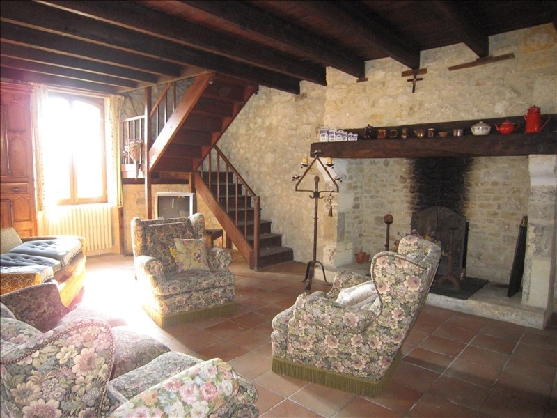 Sale house / villa Coux et bigaroque 259 700€ - Picture 10