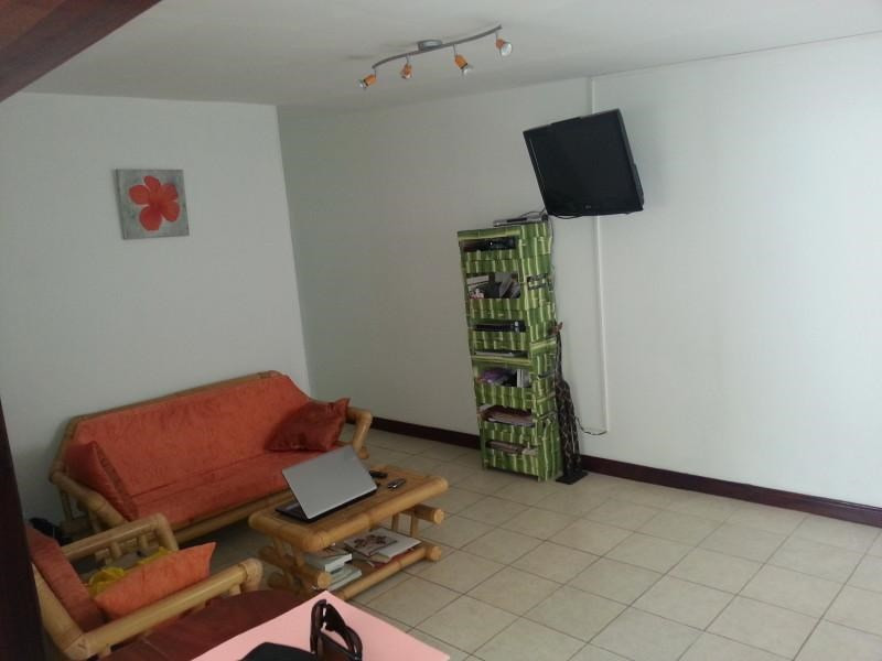 Sale house / villa Le tampon 147000€ - Picture 2
