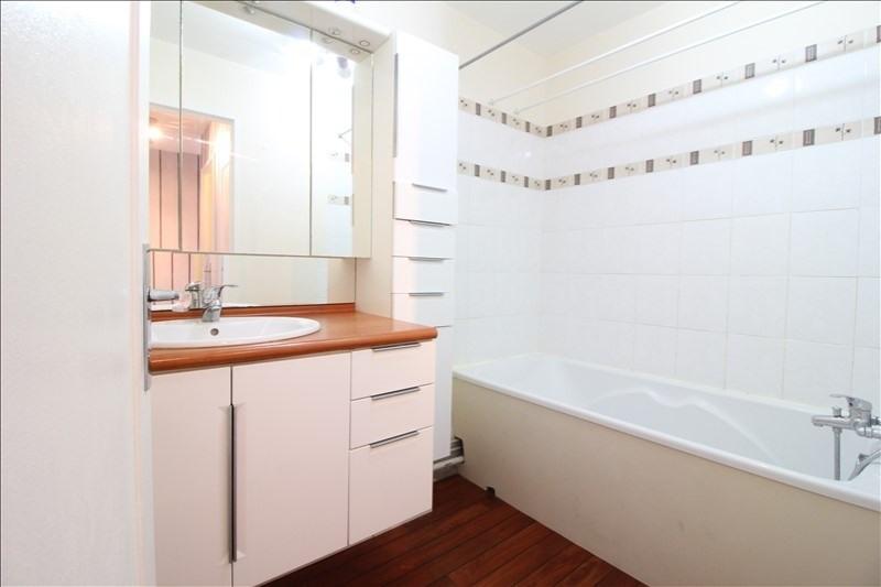 Alquiler  apartamento Maisons alfort 1280€ CC - Fotografía 6