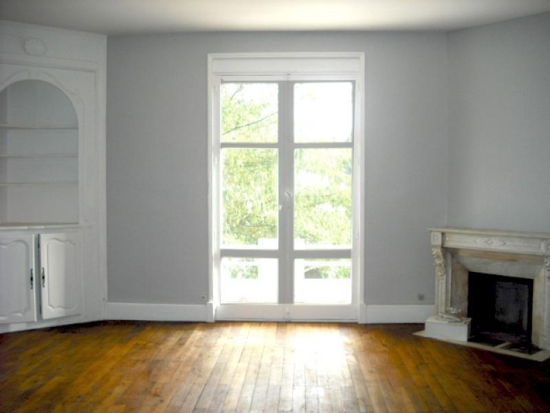Produit d'investissement immeuble Limoges 379800€ - Photo 8