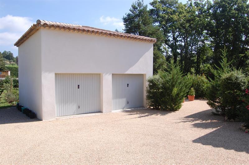 Vente maison / villa Fayence 499000€ - Photo 6