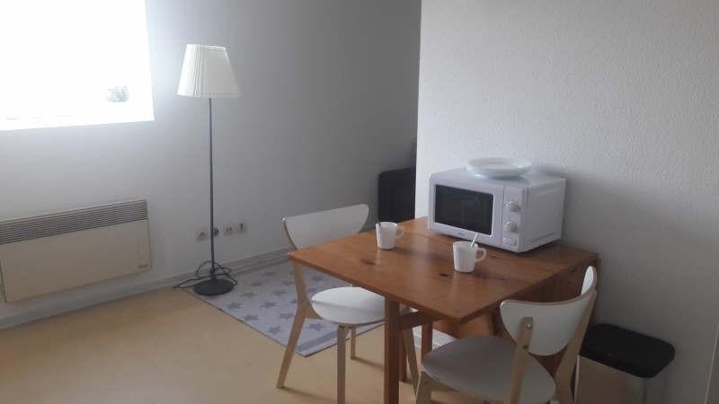 Verhuren  appartement Arras 290€ CC - Foto 1