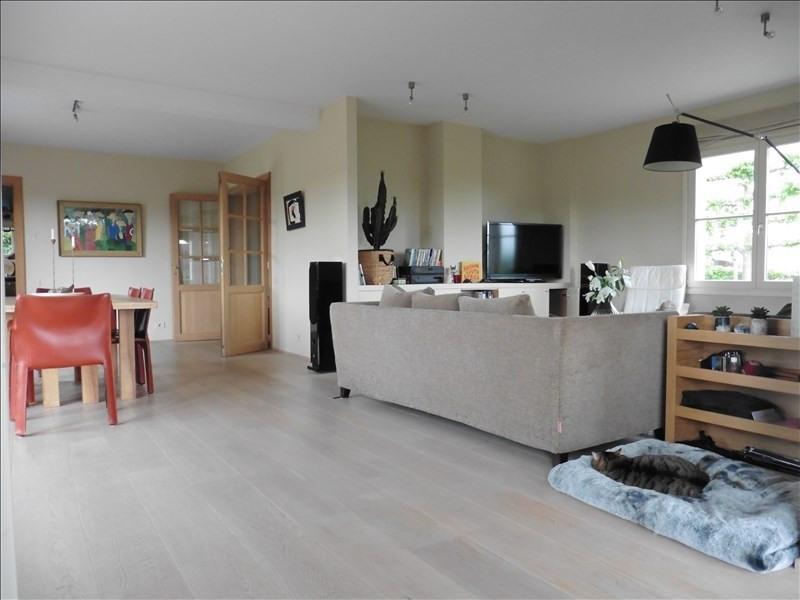Location maison / villa St germain en laye 3900€ CC - Photo 4