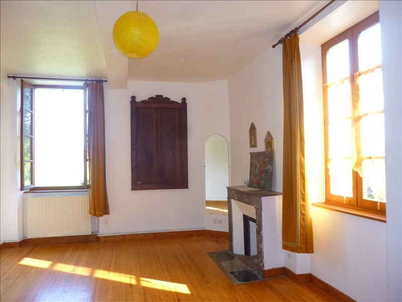 Vente maison / villa Idron lee ousse sendets 372000€ - Photo 5