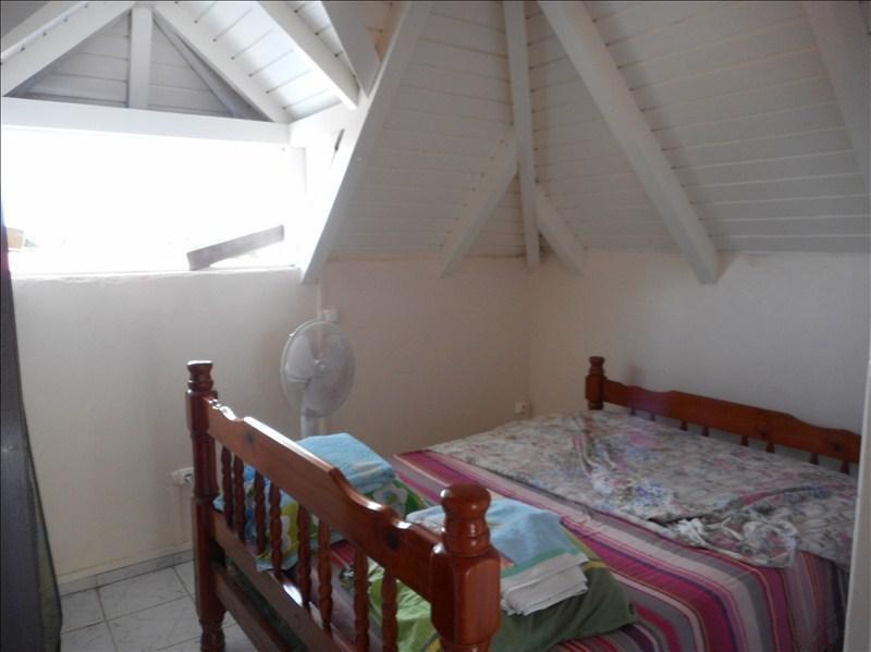 Rental apartment Ste rose 480€ CC - Picture 3