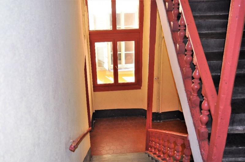 Revenda apartamento Nice 195000€ - Fotografia 7