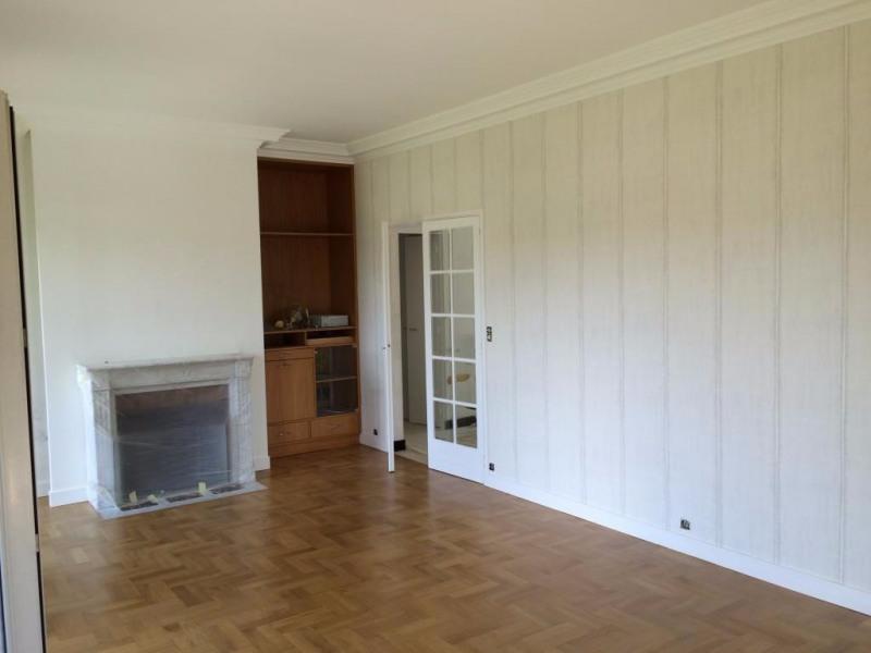 Rental house / villa Condat sur vienne 1000€ CC - Picture 2