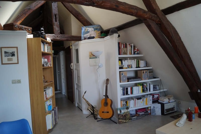 Location appartement Arras 582€ CC - Photo 2
