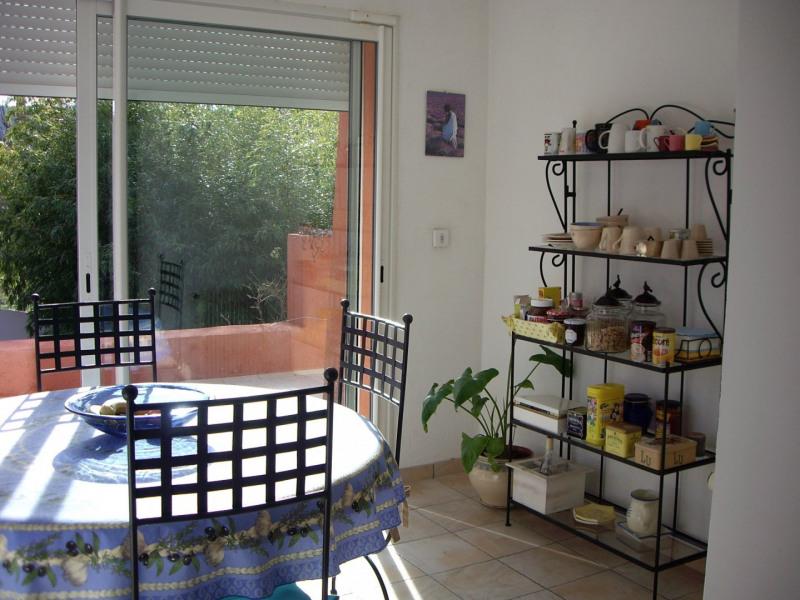 Sale house / villa Salernes 420000€ - Picture 10