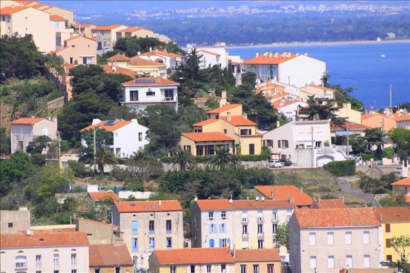 Vente de prestige maison / villa Port vendres 700000€ - Photo 8
