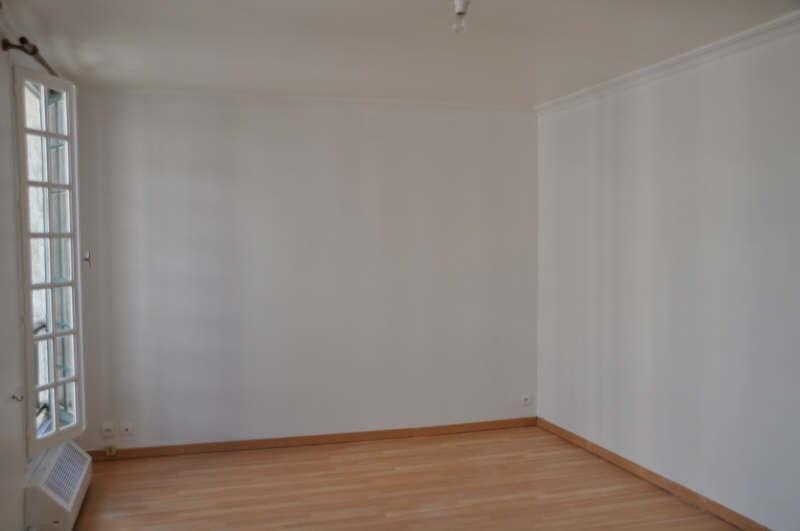 Location appartement Auxerre 489€ CC - Photo 3