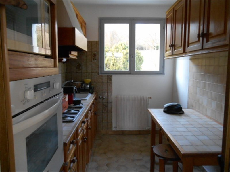 Sale house / villa La ferte sous jouarre 239 000€ - Picture 4