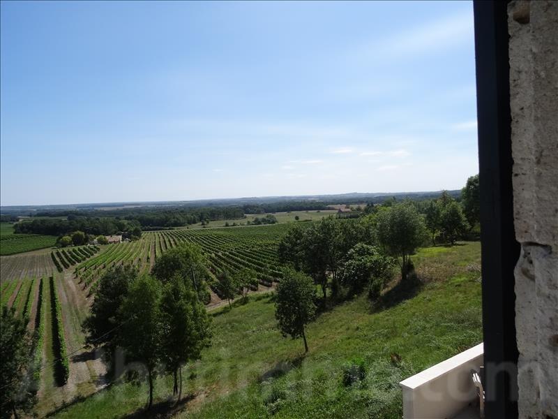 Sale house / villa Bergerac 315000€ - Picture 5