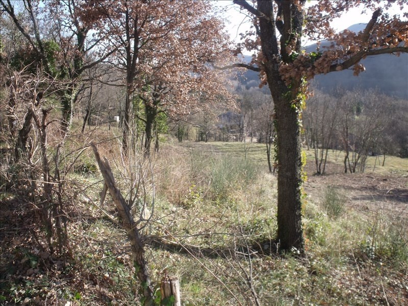 Sale site Lodeve 72 000€ - Picture 3