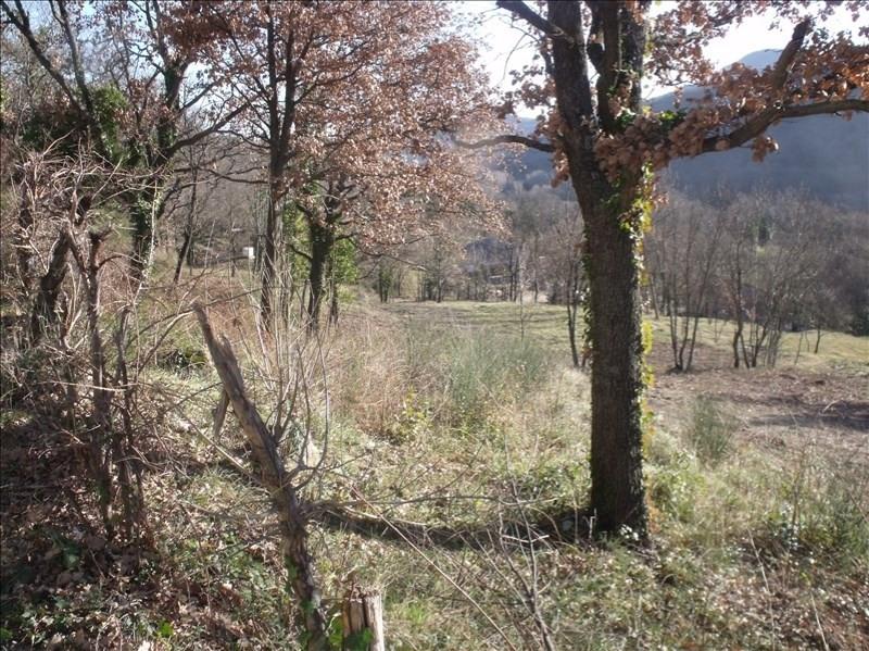 Vente terrain Lodeve 72000€ - Photo 3