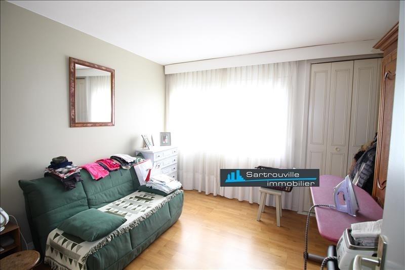 Venta  casa Sartrouville 659000€ - Fotografía 6