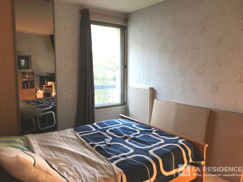 Vente appartement Sannois 184440€ - Photo 3