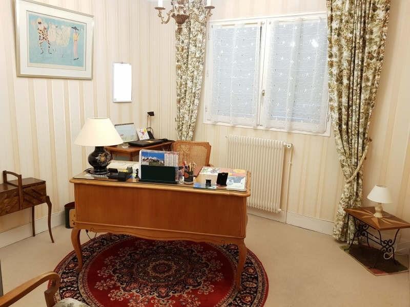 Vendita casa Sartrouville 435000€ - Fotografia 5