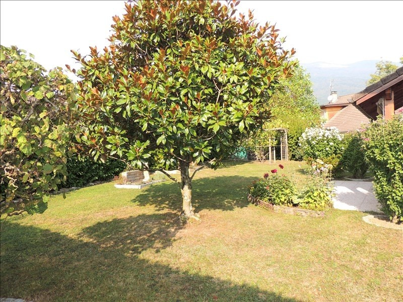 Vente maison / villa St jean de gonville 845000€ - Photo 2