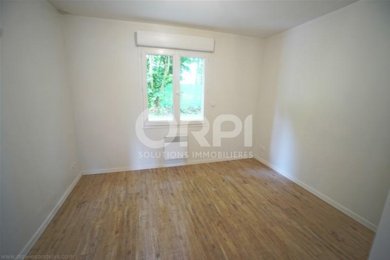 Sale house / villa Les andelys 155000€ - Picture 4