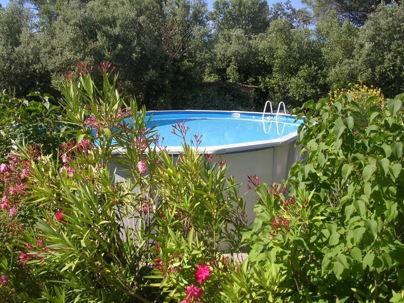 Sale house / villa Sillans-la-cascade 352 000€ - Picture 5