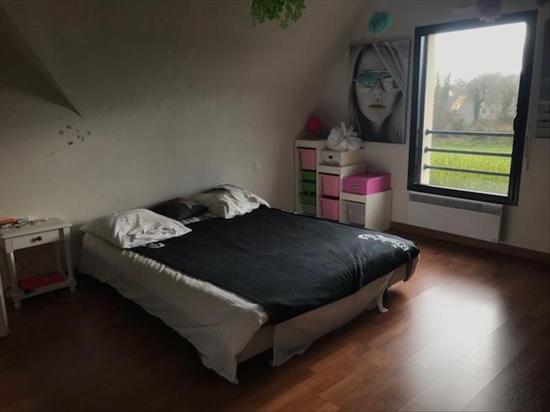 Verkoop  huis Clohars fouesnant 477800€ - Foto 9