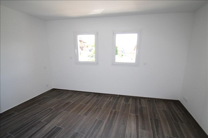 Verkoop  huis Chignin 320000€ - Foto 6
