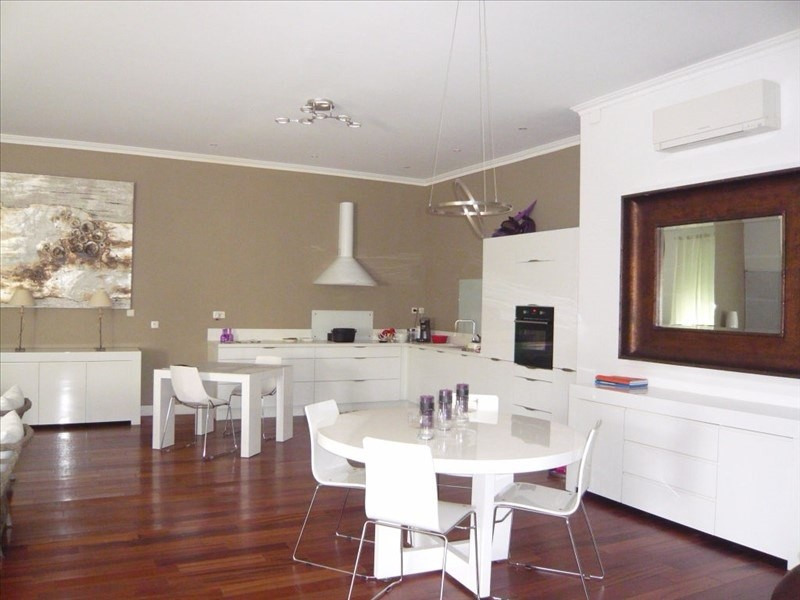 Sale apartment Sete 430 000€ - Picture 3
