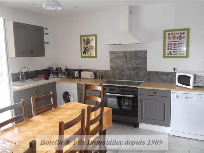 Immobile residenziali di prestigio casa Vallon pont d arc 610000€ - Fotografia 8
