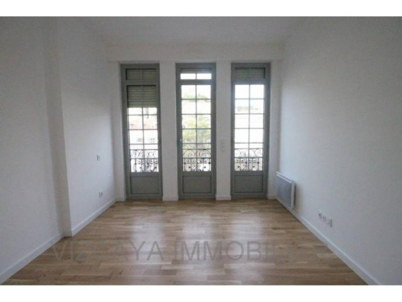 Location appartement Nice 765€ CC - Photo 3
