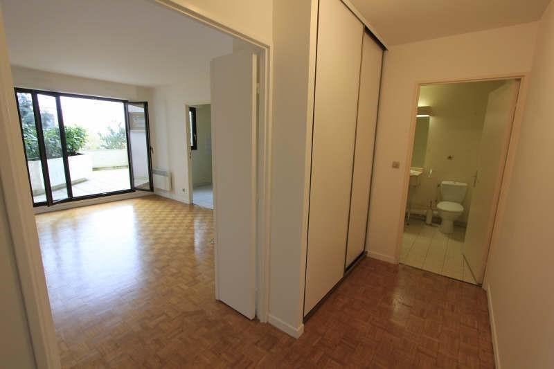 Vente appartement Garches 175000€ - Photo 3